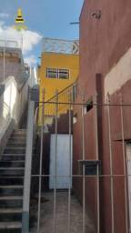 Título do anúncio: Casa com 1 dormitório - venda por R$ 600.000,00 ou aluguel por R$ 600,00/mês - Terra Preta