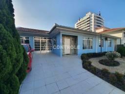 Título do anúncio: (LSA) Linda casa com 4 dormitórios - Barreiros - São José
