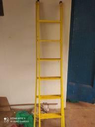 Título do anúncio: Escada