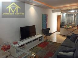 Título do anúncio: Apartamento de 2 quartos a 2 quadras do mar de Itaparica Cód: 19382 AM