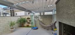 Casa de condomínio à venda com 3 dormitórios em Jardim carvalho, Porto alegre cod:9935917