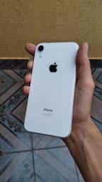 Título do anúncio: IPhone XR 128gb