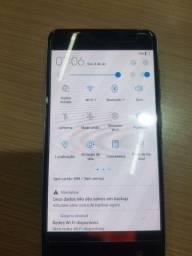Título do anúncio: Zenfone 3 zoom