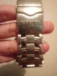 Título do anúncio: Relógio original invicta