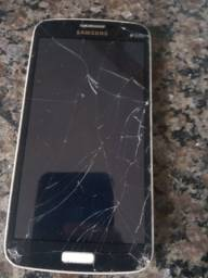 Título do anúncio: Samsung pra retirar peças