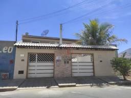 Sobrado com 3 dormitórios para alugar, 90 m² por R$ 1.150,00/mês - Felícia - Vitória da Co