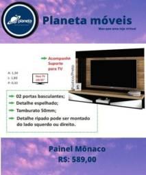 Título do anúncio: NOVO PAINEL MÔNACO / AQUÁRIOS AQUÁRIOS AQUÁRIOS