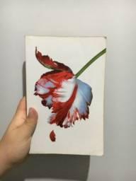 Título do anúncio: Livro Lua Nova - Stephenie Meyer