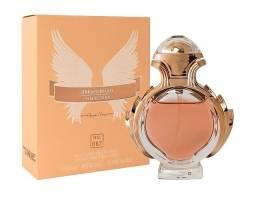 Perfume Brand Collection