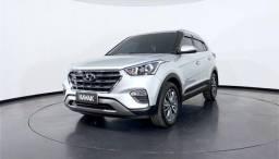 Título do anúncio: 114647 - Hyundai Creta 2019 Com Garantia