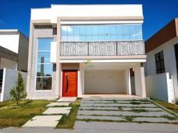 Título do anúncio: Casa em Condomínio para Venda em Vitória da Conquista, Terras Alphaville, 3 dormitórios, 3