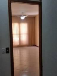 Título do anúncio: Apartamento de 53 metros quadrados no bairro Pechincha com 2 quartos