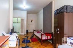 Título do anúncio: Apartamento à venda com 1 dormitórios em Centro, Belo horizonte cod:374021