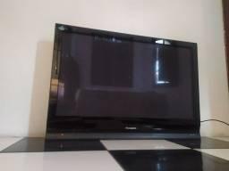 TV HD PANASONIC