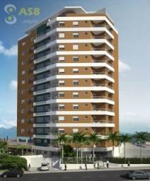 Título do anúncio: FLORIANóPOLIS - Apartamento Padrão - Itaguaçu