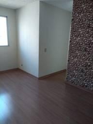 Título do anúncio: Apartamento 2 quartos, 44 mts, vaga e lazer, Pavuna, RJ