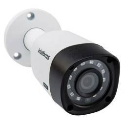 Câmeras de Segurança Ful Hd