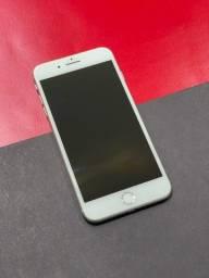 Título do anúncio: iPhone 8 Plus - Branco - 64GB