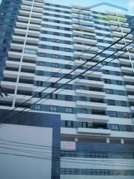 Apartamento com 2 dormitórios para alugar, 68 m² - Pituba - Salvador/BA