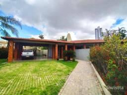 Casa comercial para vender ou alugar - Quadra 204 Sul, Plano Diretor Sul - Palmas/TO
