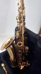 Saxofone alto 62