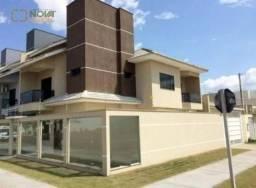 Casa com 4 dormitórios à venda, 180 m² por R$ 650.000,00 - Jardim Maringá - Sinop/MT