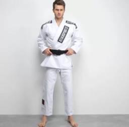 Kimono Jiu Jitsu Keiko Sports