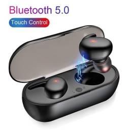 Título do anúncio: Fones de Ouvido Bluetooth Y30