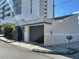 Título do anúncio: Aluguel de Casa em Caruaru