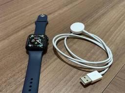 Título do anúncio: Apple Watch Séries 3 42 mm!!!