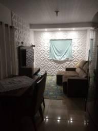 Título do anúncio: Casa no Ademar Garcia