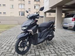 Título do anúncio: Yamaha Neo125 - 2022!!  Linda!!! Zera!!
