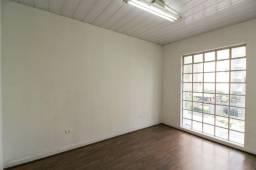 Título do anúncio: Sobrado para aluguel e venda perfeito para clinicas e empresas em Vila Mariana