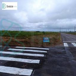 Terreno à venda, 375 m² por R$ 189.000,00 - Recanto Suiço - Sinop/MT