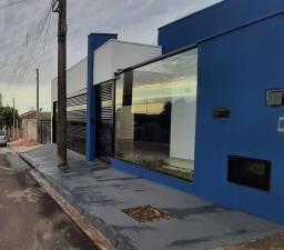 Casa a venda em Pirapozinho ( Região de Presidente Prudente )