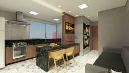 Apartamento à venda, 2 quartos, 2 suítes, 1 vaga, Lourdes - Belo Horizonte/MG