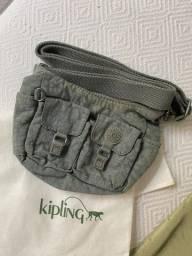 Bolsa Kipling Original