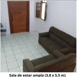 Título do anúncio: Casa Jardim das Margaridas - 4 Quartos com Suíte e Garagem