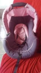 Título do anúncio: Baby conforto
