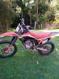 Crf 240