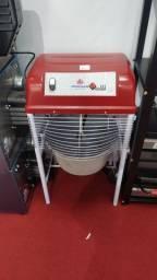 Título do anúncio: Misturela 22 litros PROGAS  ideal para massas cozidas JM Equipamentos Paulo