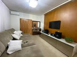 Casa para Venda em Goiânia, Residencial Barravento, 3 dormitórios, 1 suíte, 2 banheiros, 2
