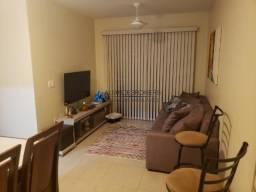Título do anúncio: Apartamento à venda, 2 quartos, 1 vaga, Vila Nova Espéria - Jundiaí/SP
