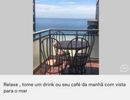 Título do anúncio: Elegante e Amplo Apartamento na Quadra da Praia em Copacabana!!!!