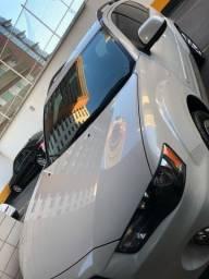 Título do anúncio: Outlander Mitsubishi