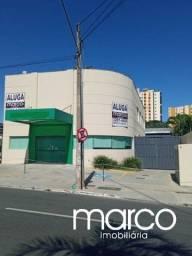 Comercial prédio - Bairro Setor Bueno em Goiânia