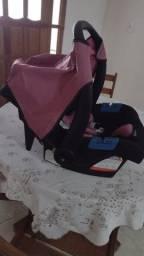 Título do anúncio: Vende-se bebê conforto Burigotto