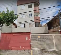 Título do anúncio: Apartamento para aluguel tem 50 metros quadrados com 1 quarto em Santa Tereza - Belo Horiz