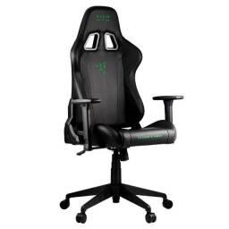 Título do anúncio: Cadeira Gamer - Tarok Essential Razer