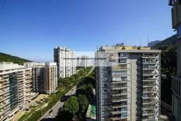 Apartamento a Venda no bairro São Conrado - Rio de Janeiro, RJ